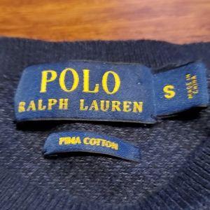 Polo by Ralph Lauren Sweaters - Polo by Ralph Lauren Men's Sweater